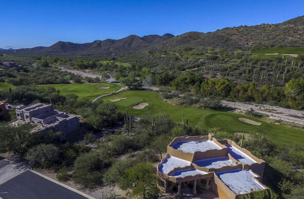 38940 N. 54th St., Cave Creek, AZ 85331 Photo 8