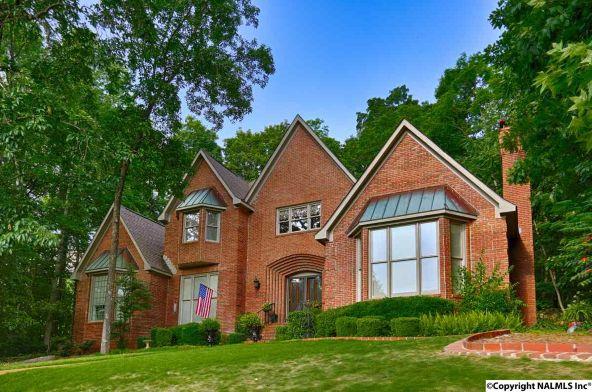 1275 Castlegate Blvd., Huntsville, AL 35801 Photo 1