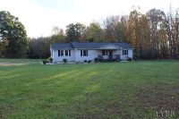 Home for sale: 1752 Oakleigh Ave., Appomattox, VA 24522