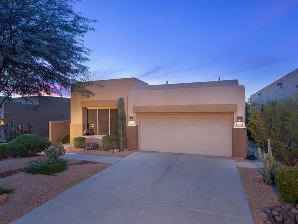 9562 E. Chuckwagon Ln., Scottsdale, AZ 85262 Photo 31