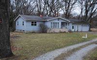 Home for sale: 9080 E. 700 N., Walkerton, IN 46574