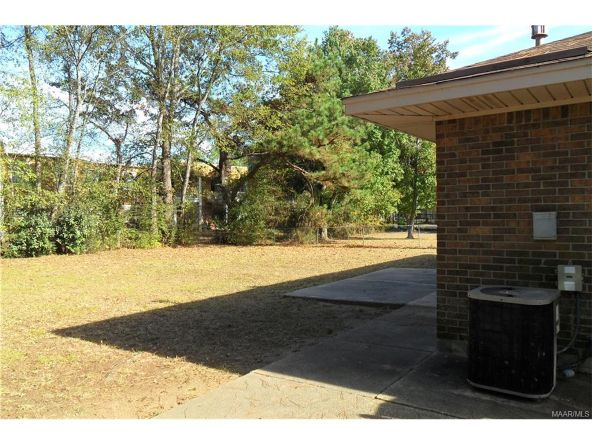 3915 Woodley Rd., Montgomery, AL 36116 Photo 6