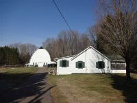 Home for sale: N5681 County Rd. J, Gleason, WI 54435