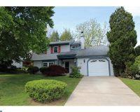 Home for sale: 2305 Saint Francis St., Wilmington, DE 19808