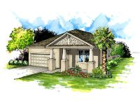 Home for sale: 9711 Oak Ranch Crescent Ct., Thonotosassa, FL 33592