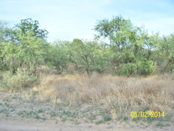 775 E. Stolen Blvd., Camp Verde, AZ 86322 Photo 3