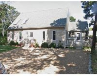 Home for sale: 3 Zoll Rd., Ed305, Edgartown, MA 02539