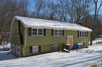 Home for sale: Norwill, North Branford, CT 06471