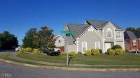 Home for sale: 1664 Riverlanding Cir., Lawrenceville, GA 30046
