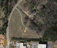 Home for sale: 117 Andrew Bailey Rd., Sharpsburg, GA 30277