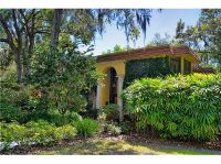 Home for sale: 646 Bonita Dr., Winter Park, FL 32789