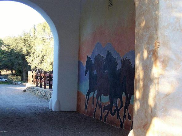 1170 N. Rancho Robles, Oracle, AZ 85623 Photo 2
