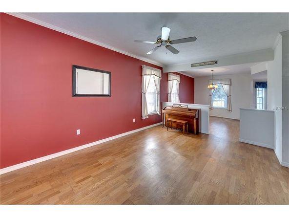 9019 60th Avenue E., Bradenton, FL 34202 Photo 7