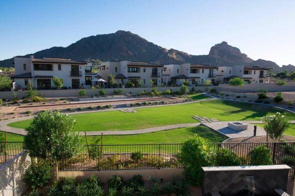 5641 E. Lincoln Dr., Paradise Valley, AZ 85253 Photo 77