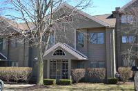 Home for sale: 5733 Main #11, Lexington, MI 48450