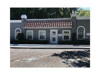 Home for sale: 715 N. Washington Blvd., Sarasota, FL 34236