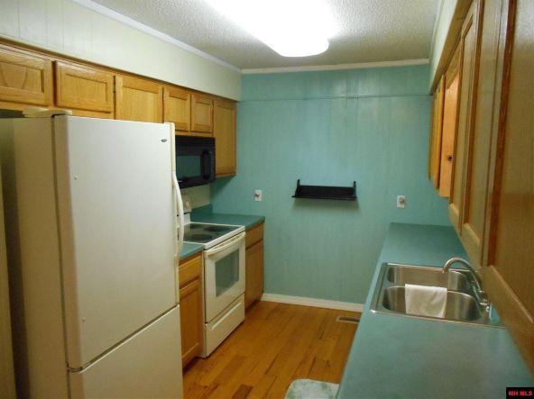 812 Cir. Dr., Mountain Home, AR 72653 Photo 2