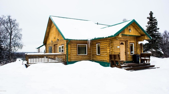 24278 Constellation Rd., Kasilof, AK 99610 Photo 32