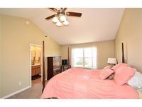Home for sale: 5703 Polk Dr., Noblesville, IN 46062