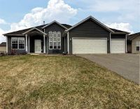 Home for sale: 15604 Stonecrest Rd., South Beloit, IL 61080