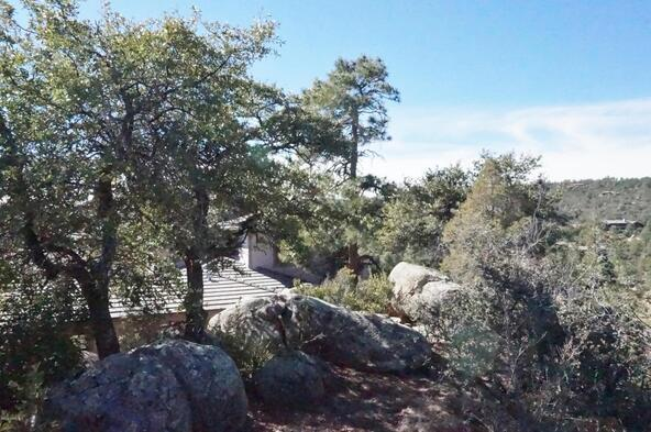 507 Lodge Trail Cir., Prescott, AZ 86303 Photo 3