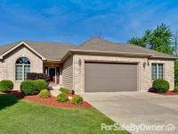 Home for sale: 40041 Trevino Ln., Antioch, IL 60002