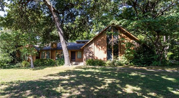 2609 Orchard Hill Rd., Siloam Springs, AR 72761 Photo 2