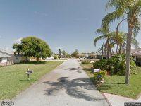 Home for sale: N.E. 18th Ln., Jensen Beach, FL 34957