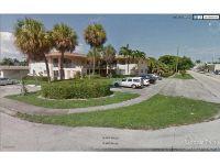 Home for sale: 133 Southeast 4th Ave., Hallandale, FL 33009