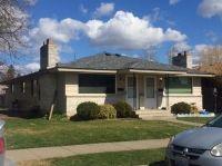 Home for sale: 721 E. Queen 723, Spokane, WA 99207