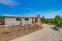 Home for sale: 1761 Country Ln., Escondido, CA 92025