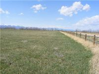 Home for sale: Lot 1 Clear Creek Rd., Roberts, MT 59070
