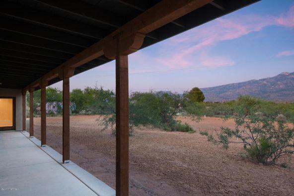 15405 N. Twin Lakes, Tucson, AZ 85739 Photo 25