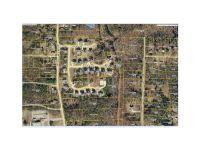 Home for sale: 4093 Lyon Blvd. S.W., Atlanta, GA 30331