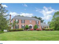 Home for sale: 5 Hudson Ct., Princeton Junction, NJ 08550