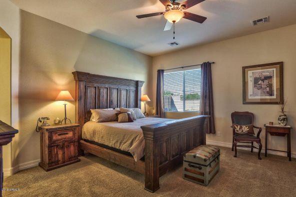 20396 W. Edgemont Avenue, Buckeye, AZ 85396 Photo 20