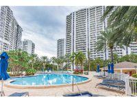 Home for sale: 21205 N.E. 37th Ave. # 3204, Aventura, FL 33180
