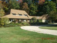 Home for sale: 8 Bishop Estate --, Lenox, MA 01240