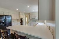 Home for sale: 54 Club Course Dr., Hilton Head Island, SC 29928