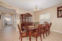 Home for sale: 29711 W. Amelia Avenue, Buckeye, AZ 85396