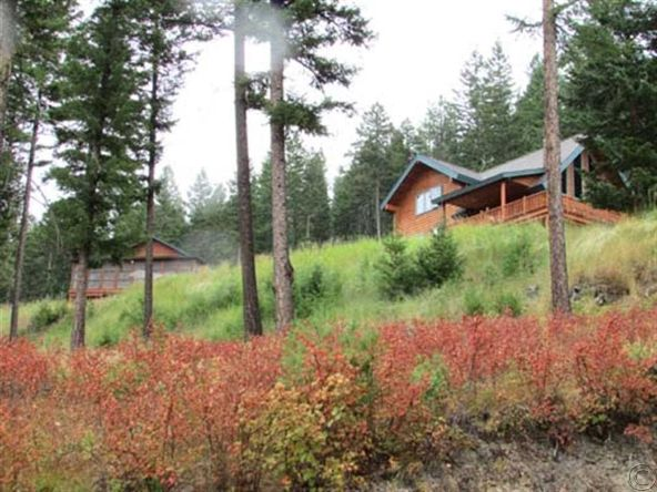 9403 Bear Run Trail, Missoula, MT 59803 Photo 20