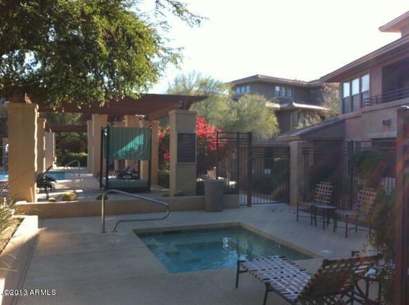 20100 N. 78th Pl., Scottsdale, AZ 85255 Photo 30
