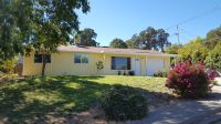 Home for sale: 675 Shady Oak St., Lakeport, CA 95453