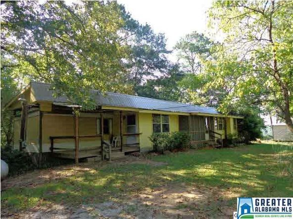 152 Hicks Ln., Bessemer, AL 35023 Photo 2