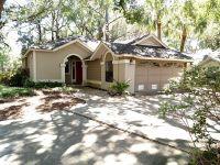 Home for sale: 41 West Lake Dr., Saint Simons, GA 31522