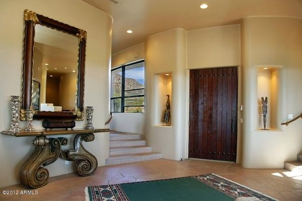 11011 E. Tamarisk Way, Scottsdale, AZ 85262 Photo 22