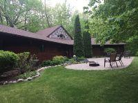Home for sale: 16756 Par Cir. S.W., Pine City, MN 55063