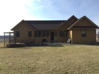 9491 State Rd. 753 S.E., Greenfield, OH 45123 Photo 9