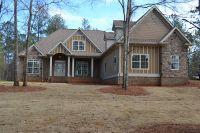 Home for sale: 505 Crescent Dr., Forsyth, GA 31029