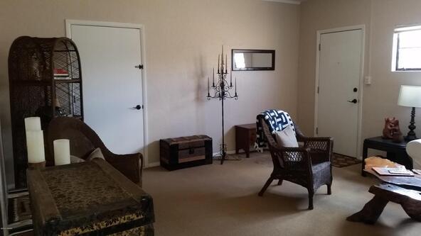 319 E. Main, Springerville, AZ 85938 Photo 47